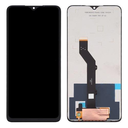 Displej + dotykové sklo Nokia 5.3