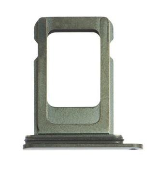 Apple iPhone 11 Pro/ 11 Pro Max - SIM Slot (midnight green)