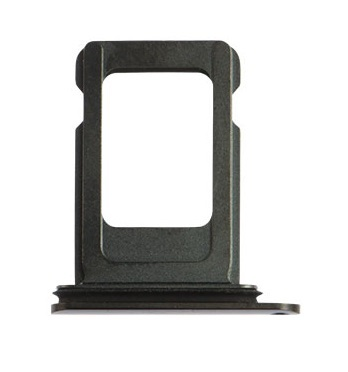 Apple iPhone 11 Pro/ 11 Pro Max - SIM Slot (space grey)