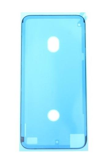 Apple iPhone 7 Plus - Lepka pod LCD Adhesive