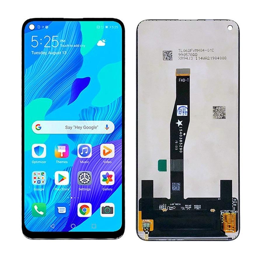 LCD Displej + Dotykové sklo Huawei Honor 20, Huawei Nova 5T