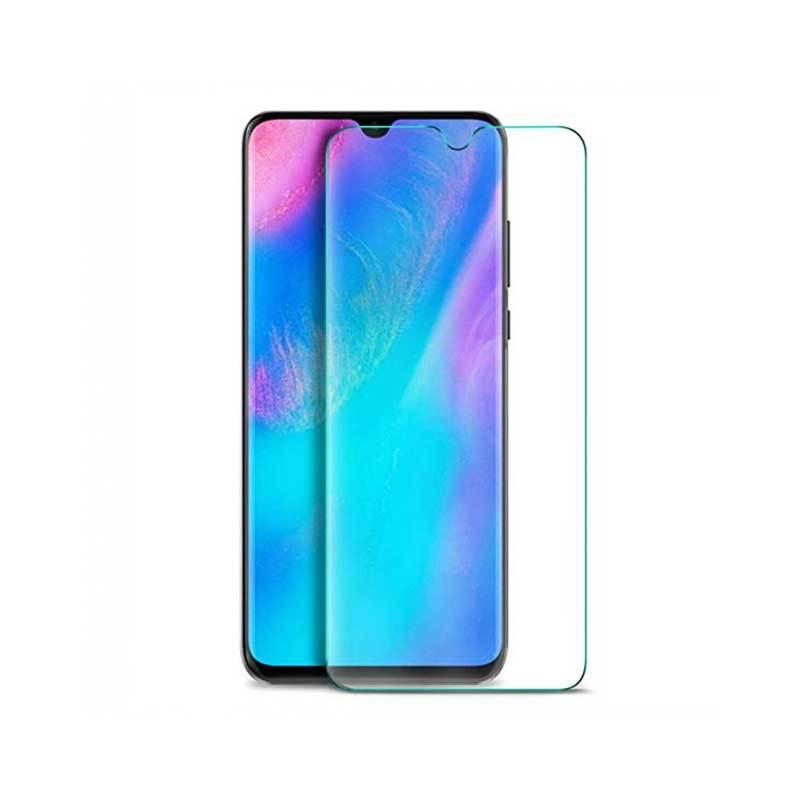 Ochranné tvrdené sklo - Huawei P30 Lite
