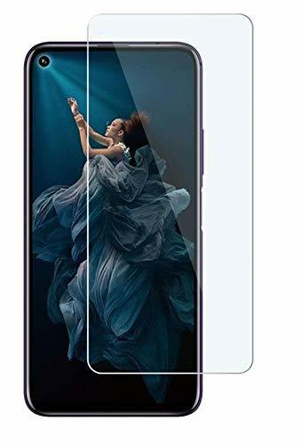 Ochranné tvrdené sklo - Huawei Honor 20 / 20 Pro / Nova 5T