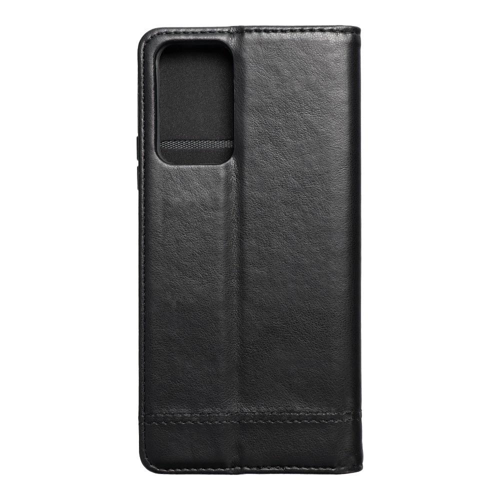 PRESTIGE Book - Xiaomi Redmi Note 10 Pro čierny