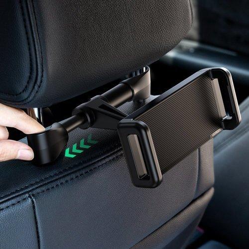 """UGREEN držiak do auta na zadné sedadlo pre telefony a tablety s rozmermi 4,7"""" - 12,3"""""""