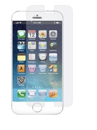 Apple Anti-Glare Screen protector iPhone 6/6S