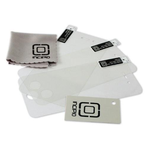 Apple SuperPack! ShieldView Anti-Glare iPhone 6 Plus/6S Plus
