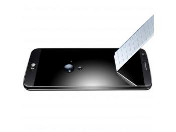 Ochranné tvrdené sklo - Crystal UltraSlim LG G4