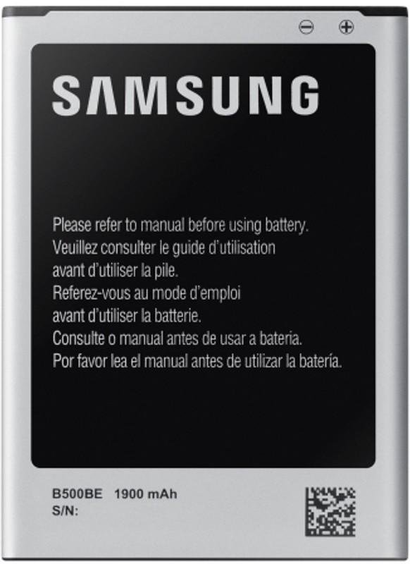 Batéria Samsung Galaxy S4 mini EB-B500BEB