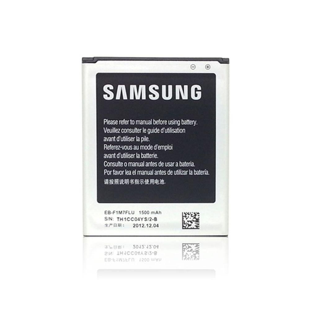 Batéria Samsung Galaxy S3 Mini EB-L1M7FLU 1500mAh (verzia s NFC)