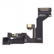 Apple iPhone 6S - Predná kamera s flex káblom + proximity senzor