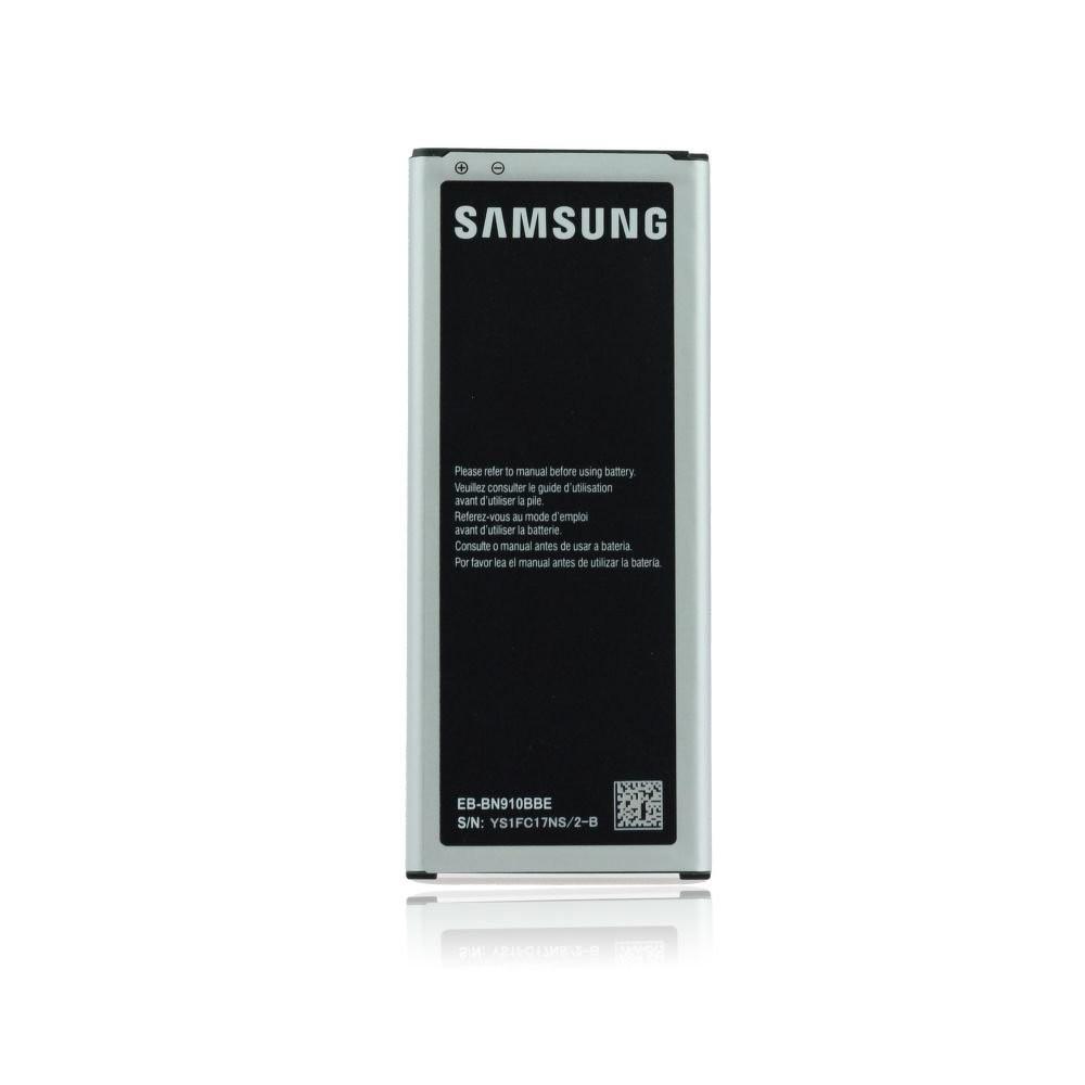 Batéria Samsung Galaxy Note 4 BN910BBE 3220mAh
