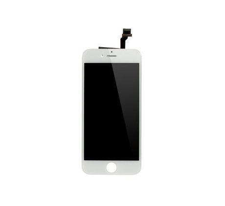 ORIGINAL Biely LCD iPhone 6