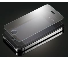 Pro+ Crystal UltraSlim iPhone 4/4S