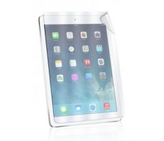 Anti-Glare Screen protector iPad Air/ Air 2