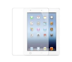 Clear Screen protector iPad 2/3/4