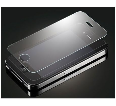 10PACK Pro+ Crystal UltraSlim iPhone 4/4S