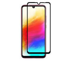 FULL GLUE 3D glass Xiaomi Redmi Note 7