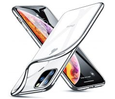 ESR Essential Crown iPhone 11 - transparentný