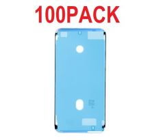 100x iPhone - Lepka pod displej - Adhesive tape