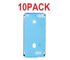 10x iPhone - Lepka pod displej - Adhesive tape