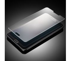 Pro+ Crystal UltraSlim Samsung Galaxy Note 2