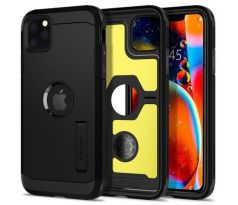"SPIGEN Tough Armor ""XP"" iPhone 11 PRO Max black"