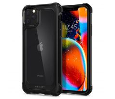 SPIGEN Gauntlet iPhone 11 Pro Max Carbon