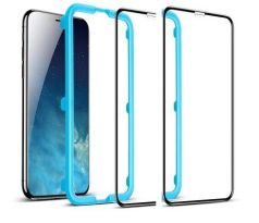 2PACK ESR 3D Full Coverage Apple iPhone X/XS/11 Pro - 2ks v balení
