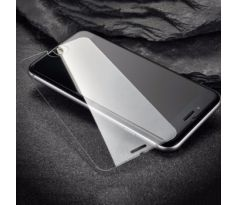 BestGlass iPhone 7 PLUS, 8 PLUS 5,5'' tvrdené sklo 18318