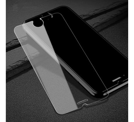Unipha Ochranné Sklo 2.5D Pre IPhone 6 6S 7 8 Tempered Glass 26mm EAN-0012236520177