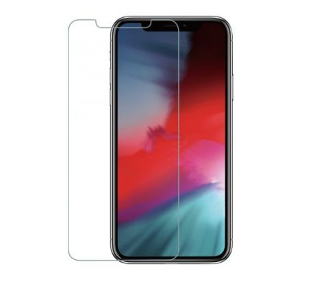 Ochranné tvrdené sklo H9 BELLAPROX pre Apple iPhone X / Xs / 11 Pro (TEMPERED GLASS) (ASG-BP-IPH-X-3413)