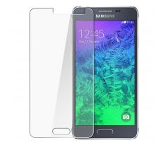 Pro+ Crystal UltraSlim Samsung Galaxy Alpha