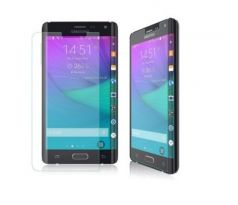 Pro+ Crystal UltraSlim Samsung Galaxy Note EDGE