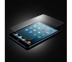 Pro+ Crystal UltraSlim iPad Mini 4