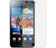 Anti-Glare Screen protector - Samsung Galaxy S2