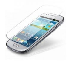 Clear Screen protector - Samsung Galaxy S3 mini