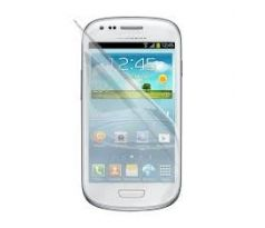Anti-Glare Screen protector - Samsung Galaxy S3 mini